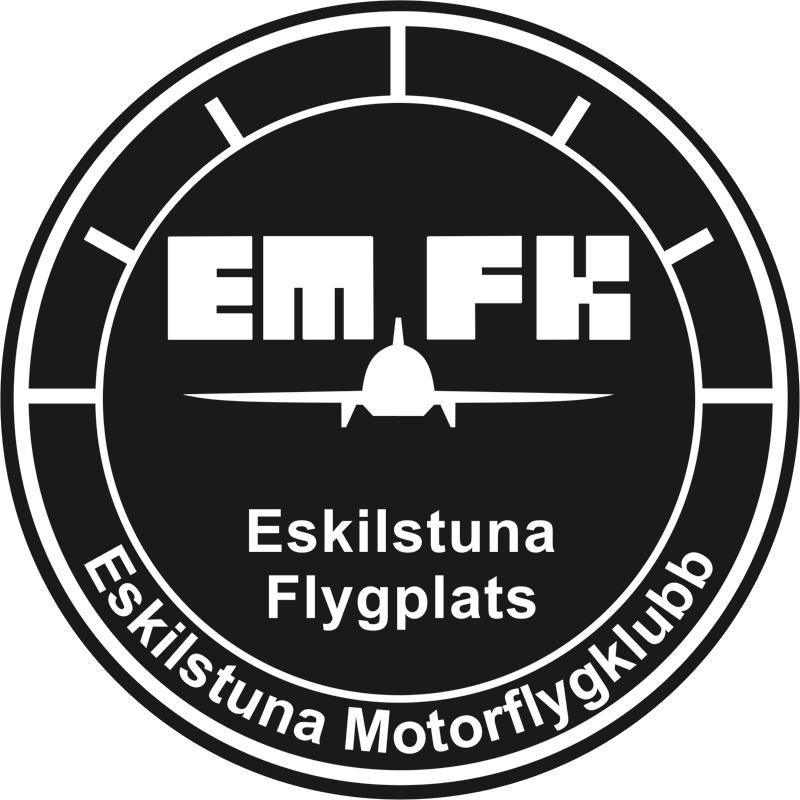 EMFK Eskilstuna Motorflygklubb
